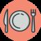 ร้านอาหาร - นครนายก