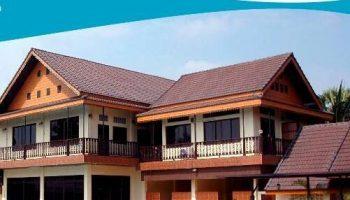 บ้านวังตะวัน (Ban Wongtawan)2