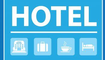 ป้าย Hotel-01-01